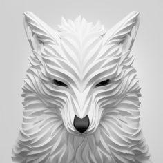 textura-e-3d-nos-animais-de-maxim-shkret-3